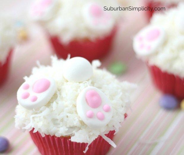Bunny-Cupcake-Recipe-FB