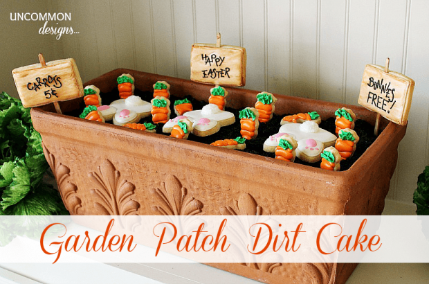 Bunny-Garden-Dirt-Cake-2