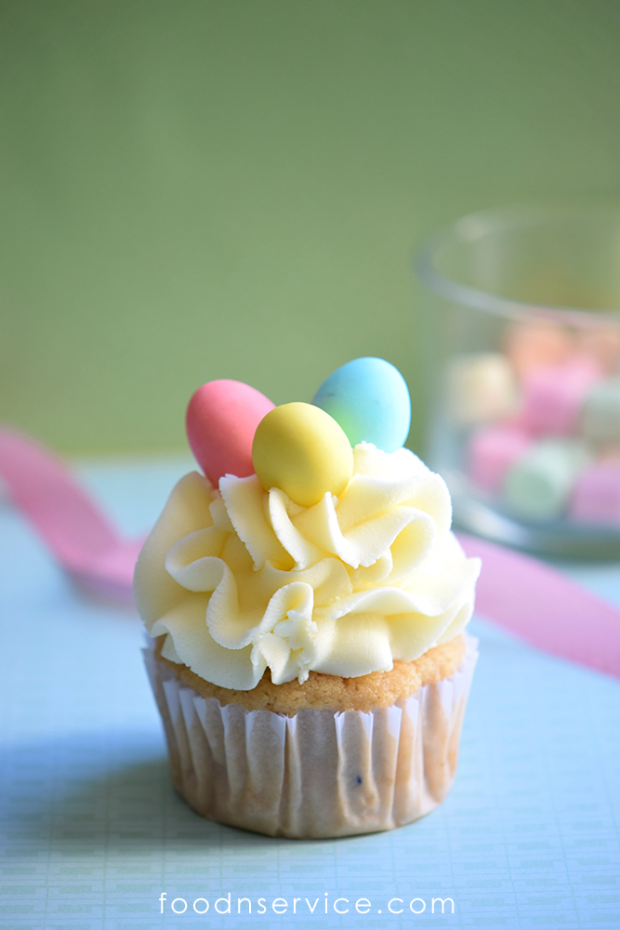 Easter-Egg-CUpcakes-2