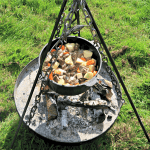 Campfire-Beef-Stew-meat-and-veg