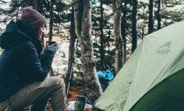 10 Camping Printables to Take On Your Next Camping Trip
