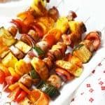Chicken-Sausage-Kabobs-1