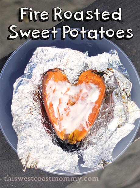Fire-Roasted-Sweet-Potatoes-Recipe