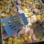 Griddle-Breakfast-Skillet-Cooking