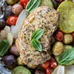 Pesto-Pork-Chop-and-Summer-Vegetable-Foil-Dinners