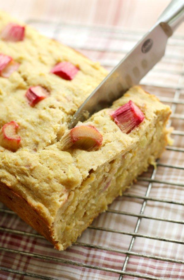 Rhubarb-Orange-Quick-Bread-3