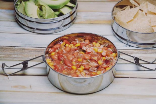 Southwestern-Bean-Salad-Recipe1