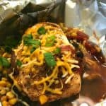 Tex-Mex-Chicken-Foil-Packets-feature