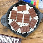 The-Ultimate-Campfire-Smores-Dip.-Chocolate.