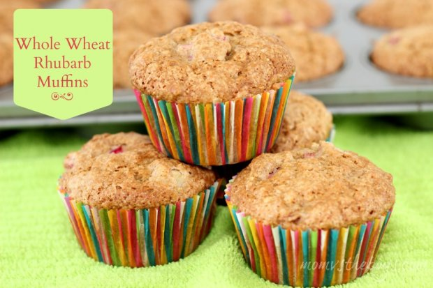 muffin-stack-pm-900x600