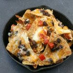 picnic-nachos-recipe-2