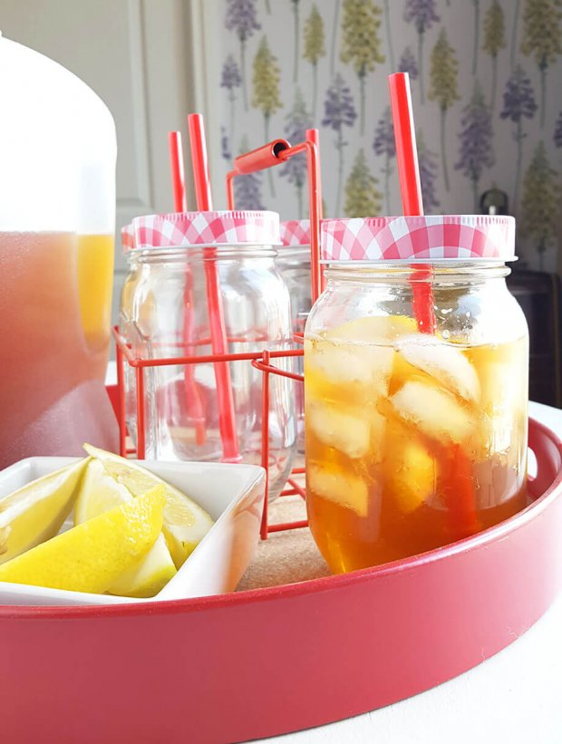spiked-ice-tea-with-gingerale