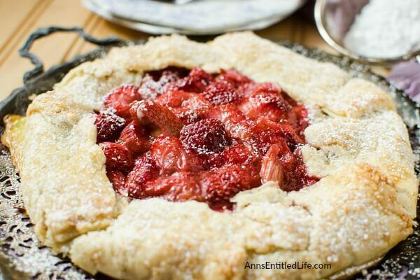 strawberry-rhubarb-galette-08