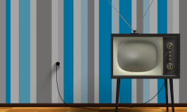 -BlueSky TV