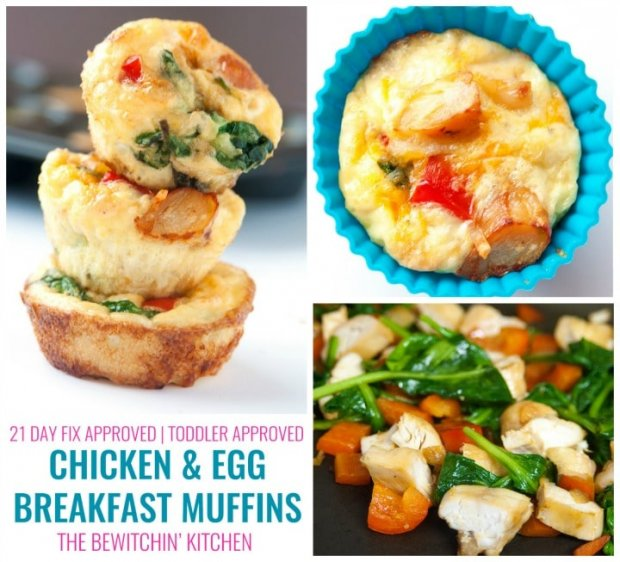 chicken-breakfast-muffins-FB