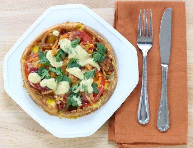 waffle-blt-recipe-1024x787
