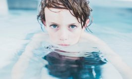 12 Water Safety Tips To Keep Kids Safe