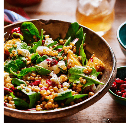 pc_wintersquashandwheatberrysalad_r_500x500.jpg.thumb.405.430.margin