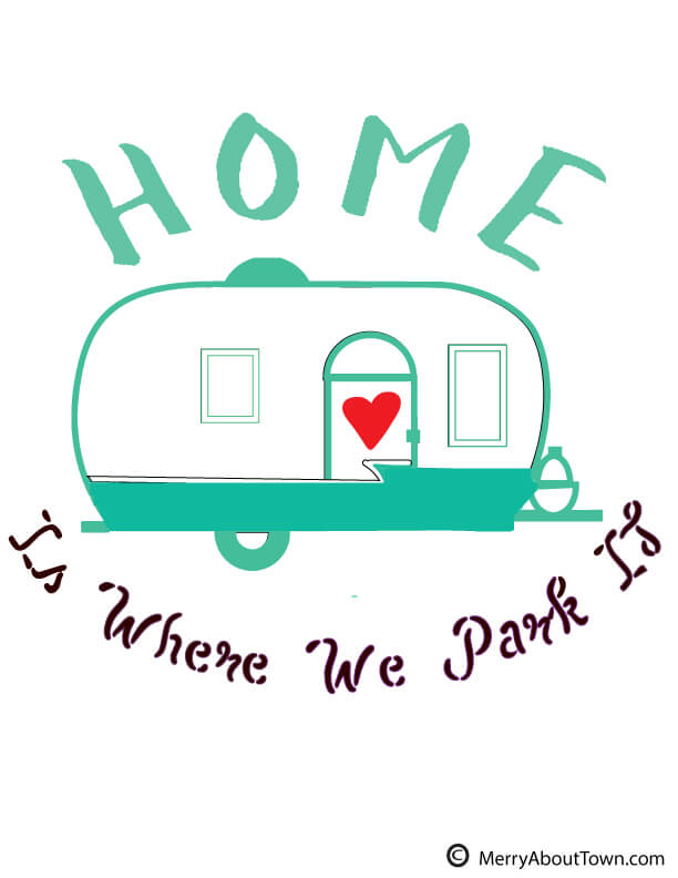 Printable-to-frame--Home-is-Where-We-Park-It-FINAL