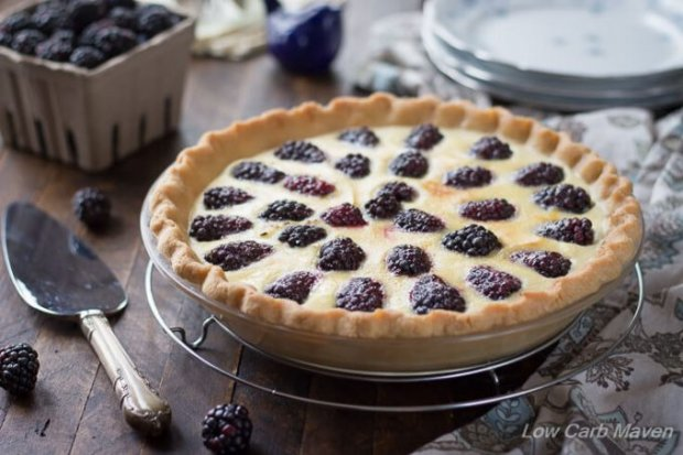 blackberry-custard-pie-easy-buttermilk-custard-pie-recipe-7