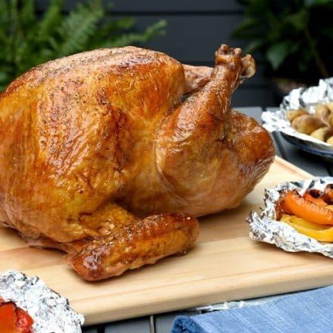 summer's best bbq'd turkey L web final