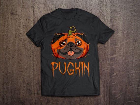 Pugkin