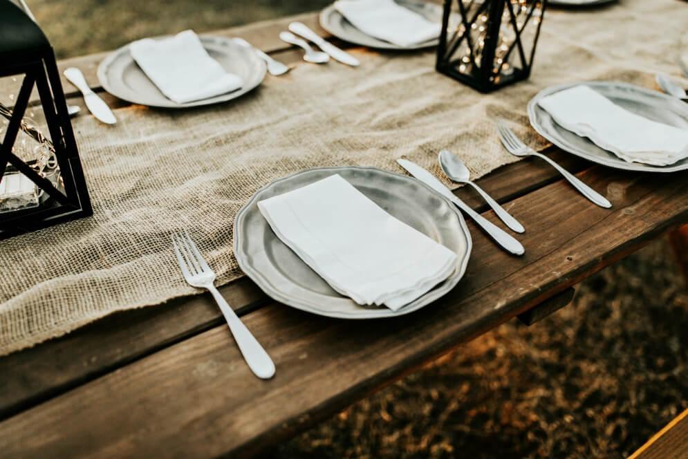 39 Thanksgiving Dinner Side Dishes!