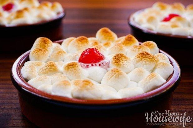 sweet-potatoe-casserole-8-e1479705631369