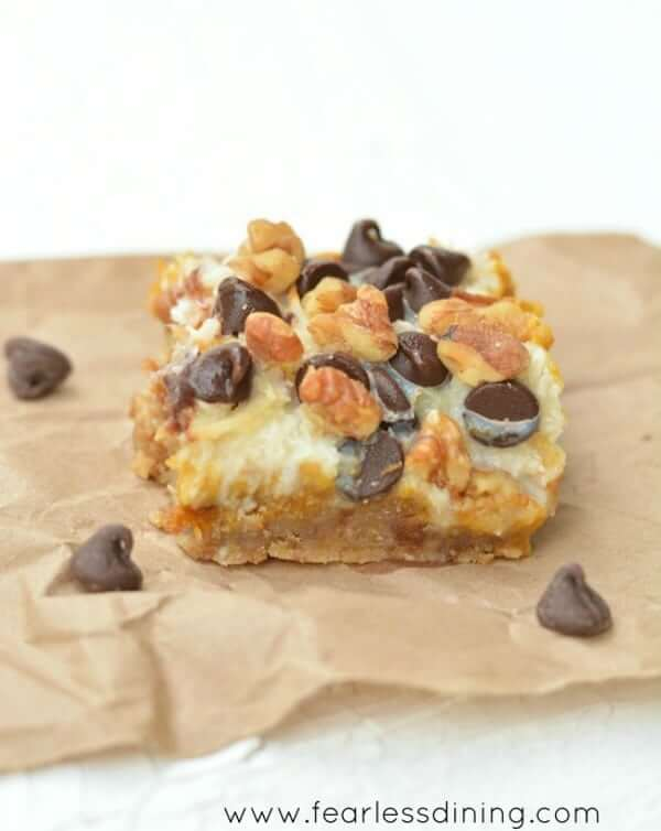 GF-Pumpkin-Seven-Layer-Bars-close