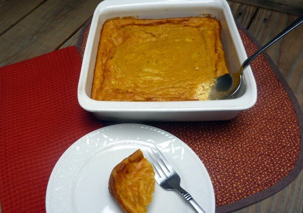 Gluten-Free-Pumpkin-Cheese-Souffle-Sampling