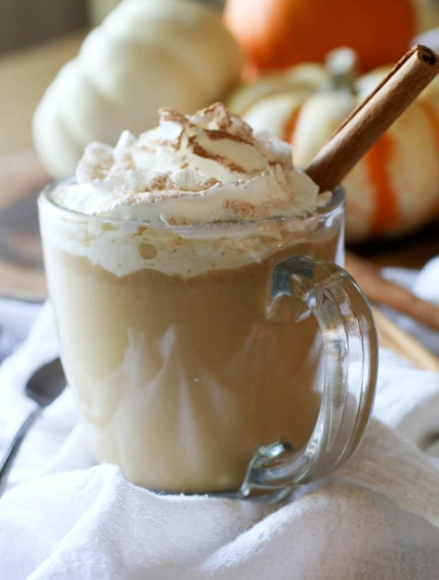 Low-Carb-Pumpkin-Spice-Latte