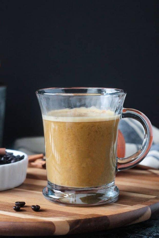 oat-pumpkin-latte-1