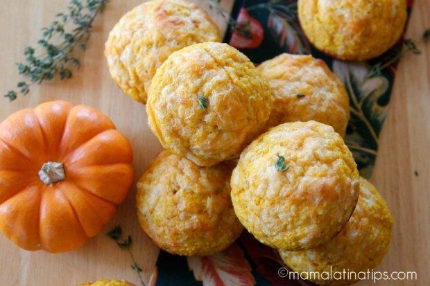 pumpkin-cornbread-muffins-f2-h-mlt