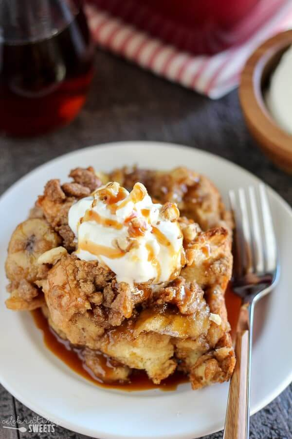 Brown-Sugar-Banana-French-Toast-Casserole-4