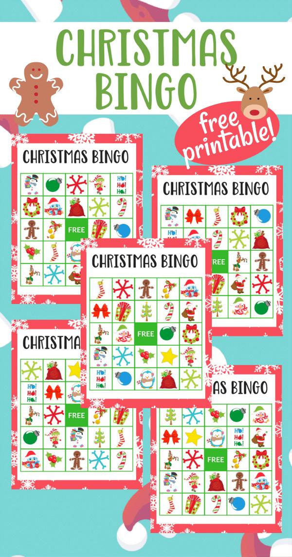 Christmas-Bingo-Blog