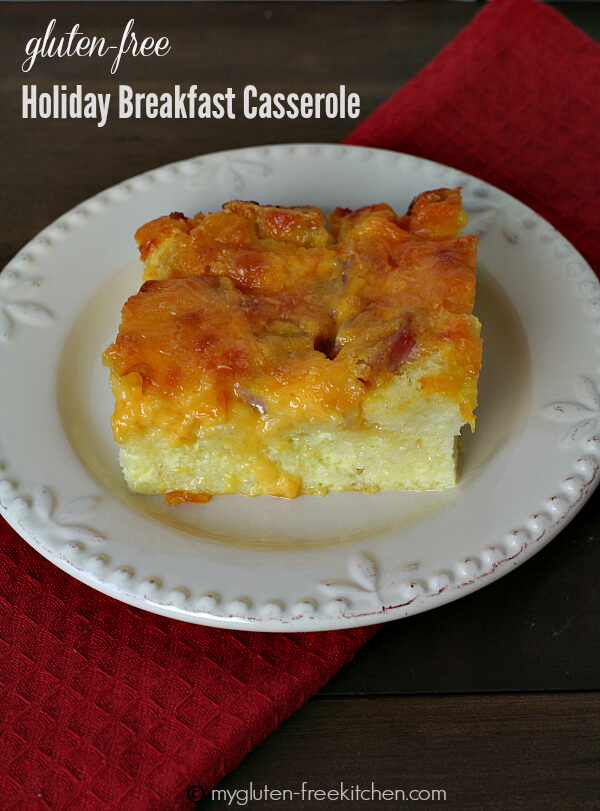 Gluten-free-Holiday-Breakfast-Casserole