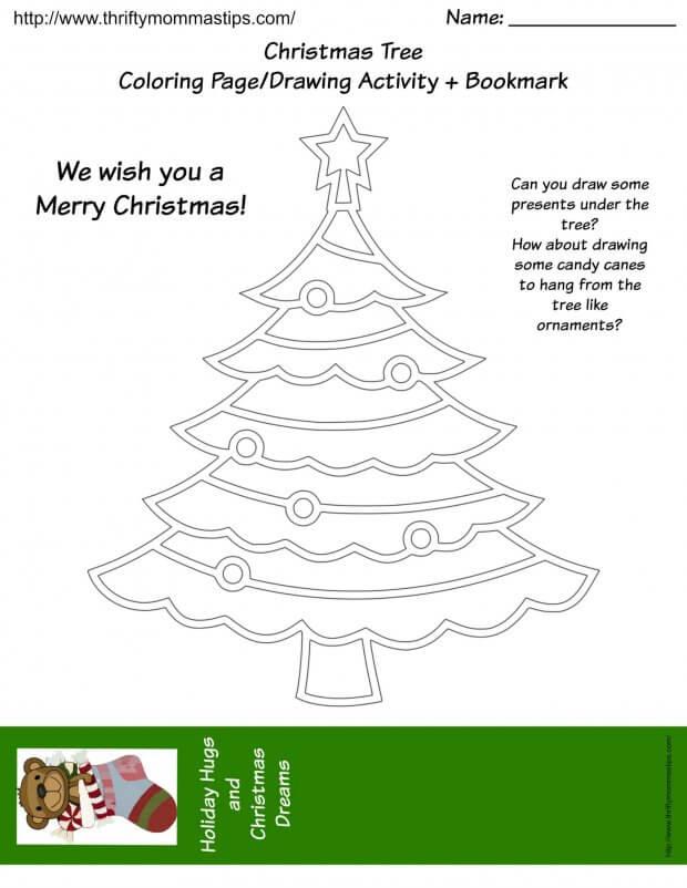 ChristmasTreeColoringActivity-page