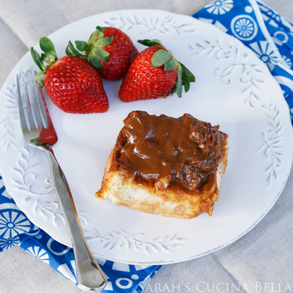 dulce-de-leche-french-toast-4