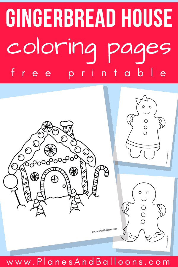 gingerbread-house-coloring-sheets