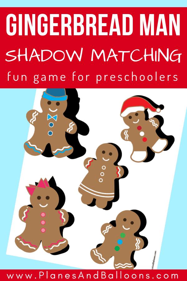gingerbread-man-activities-for-preschoolers