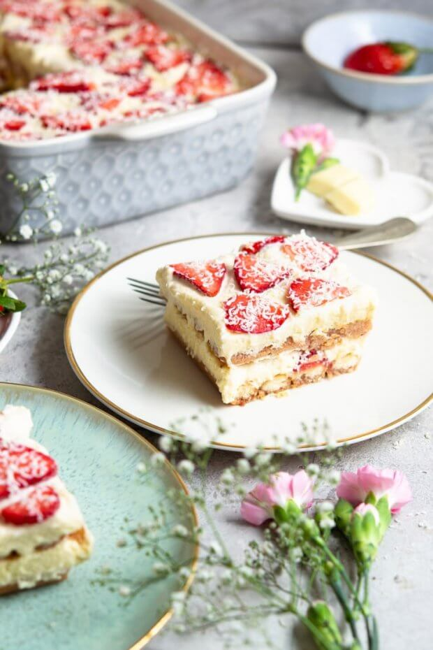 Strawberry-Tiramisu-740-Inside-The-Rustic-Kitchen-3-of-3