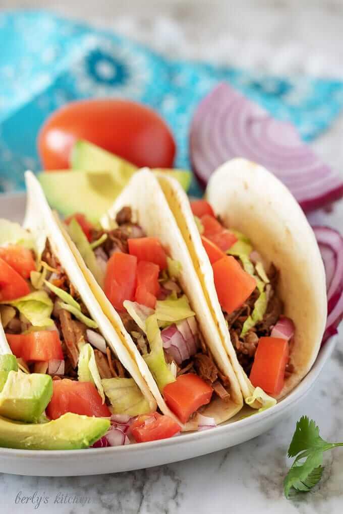 Beef-Tacos-1