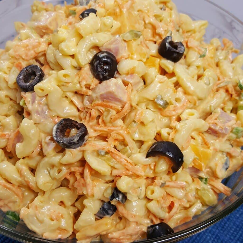 Pressure-Cooker-Best-Macaroni-Salad-Recipe-1
