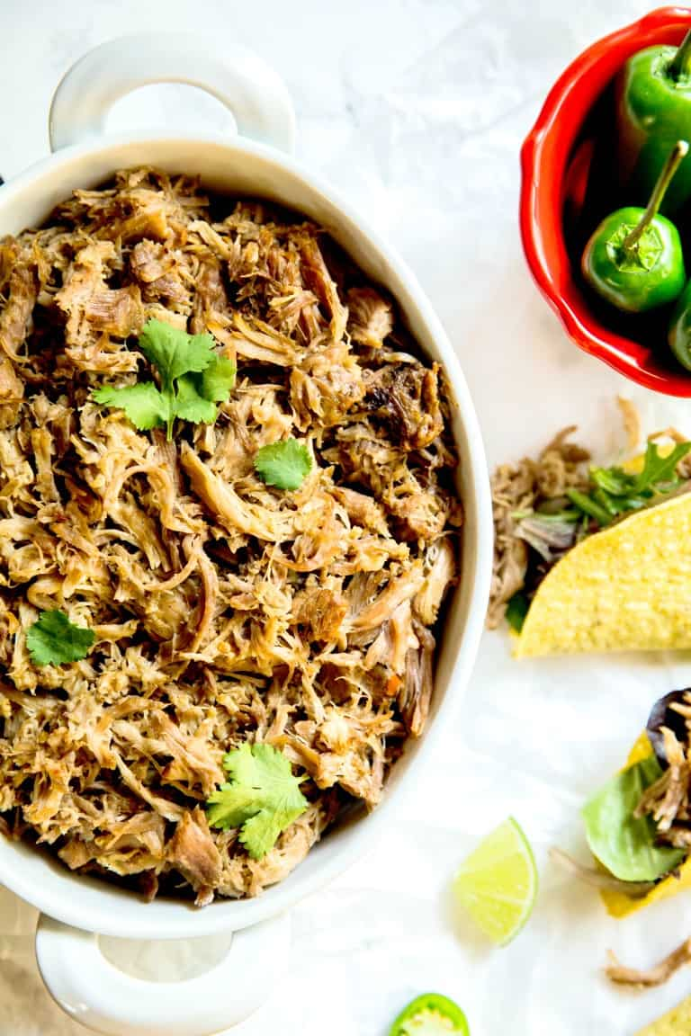 instant-pot-pulled-pork-featured