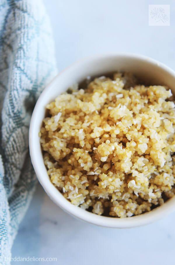 instant-pot-quinoa-2