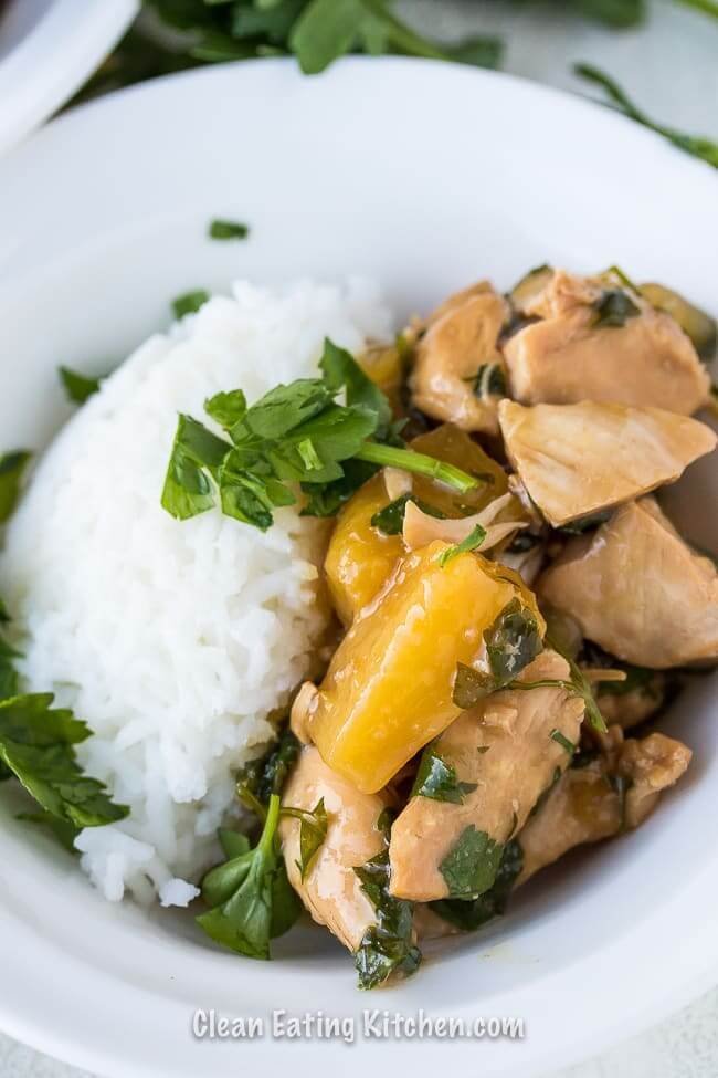 instant-pot-teriyaki-chicken-3
