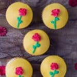 Beauty-and-the-Beast-Cupcakes-Vertical-2